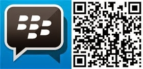 BBM For Windows Phone Now Available For Download